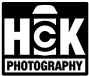 HCK Photography