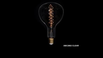 ABC2802_Clear